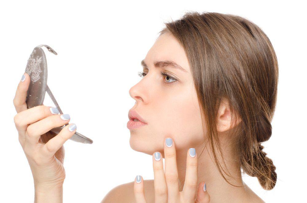 Acne Treatments - Litchfield Park Dermatologist | Clear Sky Dermatology
